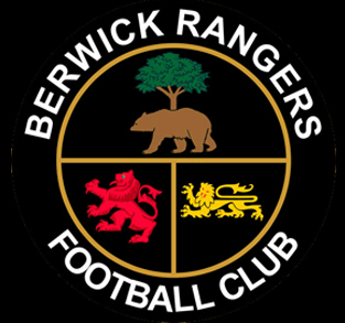 FWP set to match Berwick Rangers' new stadium ambition