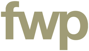 FWP Group Logo